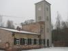 002_brikettfabrik