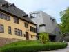 002_bachhaus