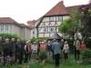 004_bachhaus_2