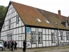 002_bismarckmuseum