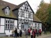 004_bismarckmuseum