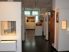 003_uhrenmuseum
