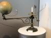 012_uhrenmuseum