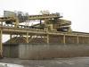 012_zuckerfabrik
