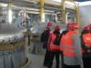 020_zuckerfabrik