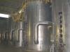 022_zuckerfabrik