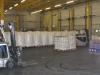 032_zuckerfabrik