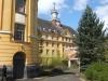 012_wuensdorf