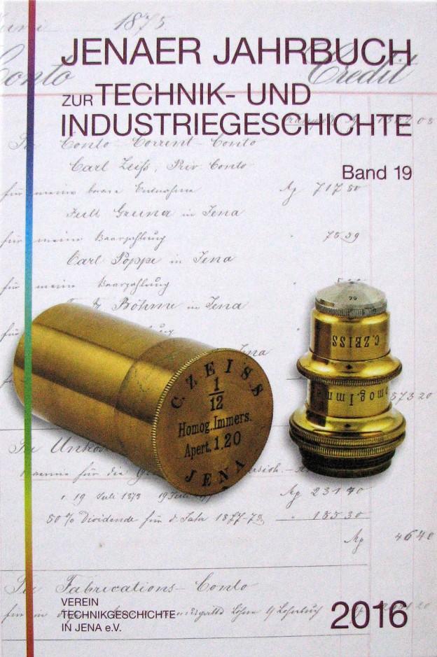JJB_TG Band 19_Buchdeckel_klein